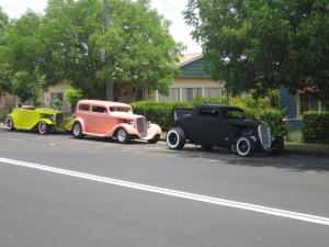 Australia NSW 1 191